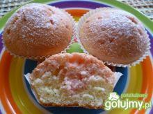 Muffinki - pyszne babeczki do kawy