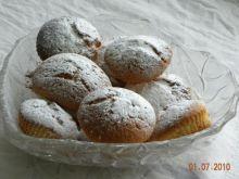 Muffinki tradycyjne