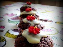 Muffinki z coca-colą 5