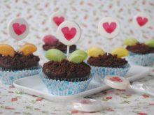 Muffinki zakochanych