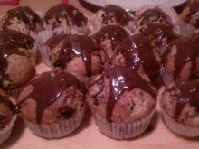 muffinki zebra:)