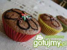 Muffinkowe inspiracje