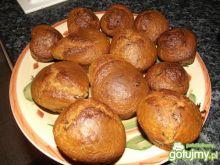 Muffiny Kawowe