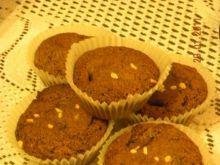Muffiny królewskie