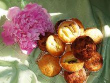 Muffiny ''tesciowej''