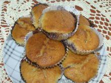 Muffiny z dżemem 3