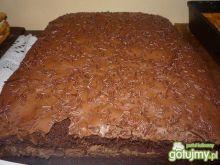 Murzynek kakaowy