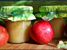 Mus jabłkowy 5