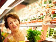 Na co zwrócić uwagę kupując arbuza?