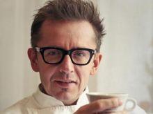 Andrzej Polan – pedagog w kuchni