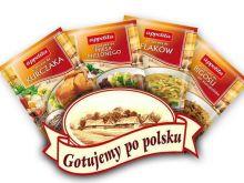 Na Święta - Gotujemy po polsku