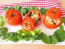 Pomidory marynowane
