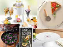 Nowe atrakcyjne nagrody w Gotujmy z Nagrodami!