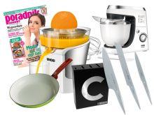 Kulinarny Blog Roku - edycja zimowa - I miejsce