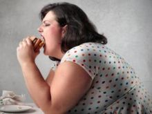 Najbardziej niezdrowy fast food świata!