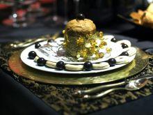 Najdroższe desery świata