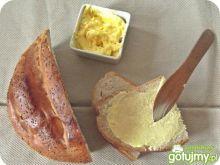 Najłatwiejszy pszenny chleb