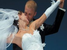 Najlepsze weselne piosenki na pierwszy taniec