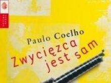 Najnowsza książka Paulo Coelho