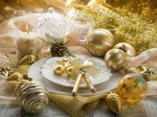 Najpiękniejsze życzenia z okazji Bożego Narodzenia