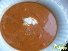 Najprostsza pomidorowa