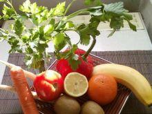 Najważniejsze zasady zdrowego odżywiania