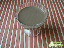 Napój mleczno-kakaowy