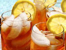 Napoje izotoniczne - dla kogo?