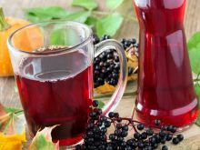 Naturalne leki na jesień