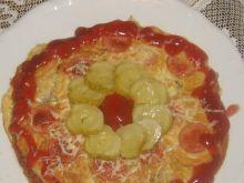 Niby omlet