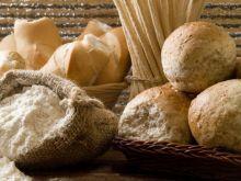 Nieuczciwe działania w branży piekarniczej