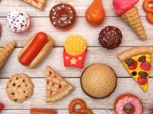 10 najbardziej szkodliwych produktów spożywczych