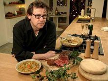 Nigel Slater – odkrywa w Guardianie polską kuchnię