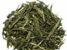 Nippon cha - rodzaje herbat japońskich