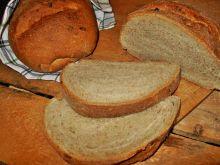 Nocny chleb cebulowy