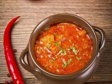 Nowa kategoria promowana – kuchnia węgierska