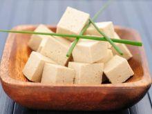 Nowa kategoria promowana: Tofu!!!
