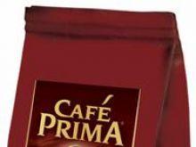 Nowa kawa ziarnista