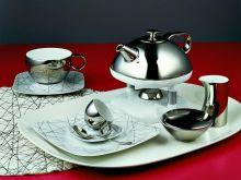 Nowa linia porcelany Rosenthal