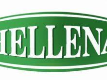 Nowe logo Hellena