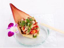 Nowe menu w restauracji Papaya