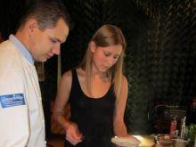 Nowe trendy kulinarne w Tarnowie