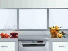 Nowe zmywarki Hotpoint-Ariston