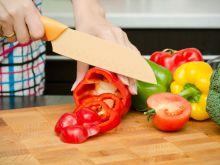 Noże ceramiczne - w czym tkwi ich popularność?