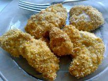 Nuggetsy dietetyczne