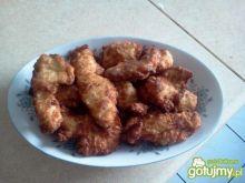 Nuggetsy z kurczaka 5