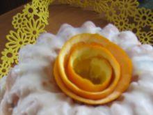 O czym pamiętać by ciasto drożdzowe się udało?