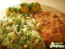Obiad po polsku