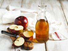 Jak zrobić ocet jabłkowy?