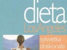 Odchudzanie i dieta na lato